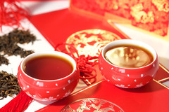yezi-tea-new-year-tea-cups-on-red-and-gold_medium
